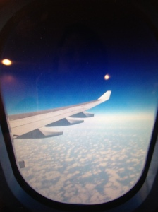7:29plane