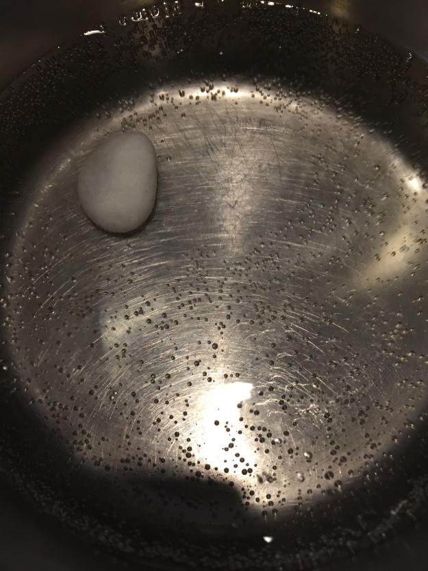 121116-stone-boil