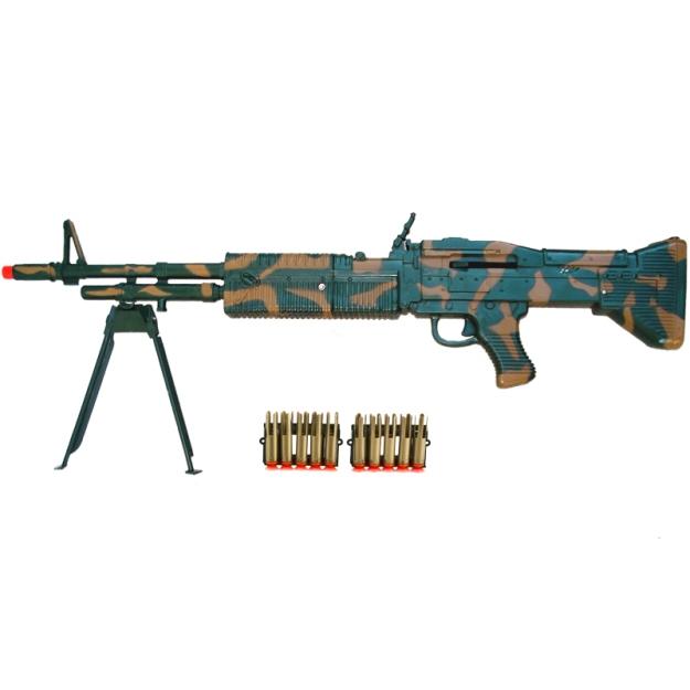 122216-gun